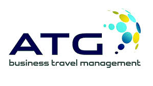 ATG - AllStar Travel Group
