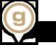 Globéo Travel - Agence voyage d'affaire - Déplacements professionnels
