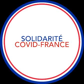 voyage d'affaires - Globéo Travel - Covid-19